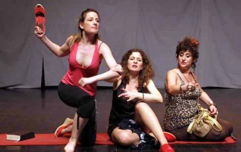 En Cádiz el 31 de Octubre Las Chirigóticas regresan con su humor ácido y despiadado de la mano del director Antonio Álamo. Será en el teatro Villamarta a las 20:30. El precio de la entrada es de 20 euros.