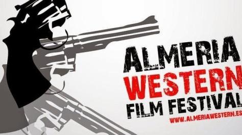Festival_Almeria_ABC--644x362