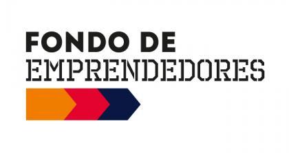 Fondos de Emprendedores de la Fundación Repsol