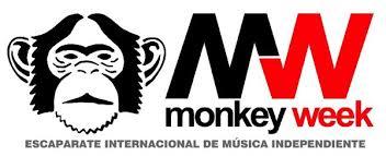Monkey Week Cádiz