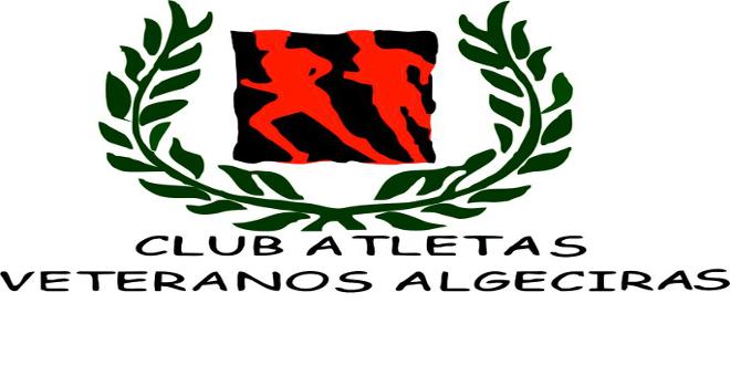 Club Atletas Veteranos Algeciras, el deporte también puede ser solidario