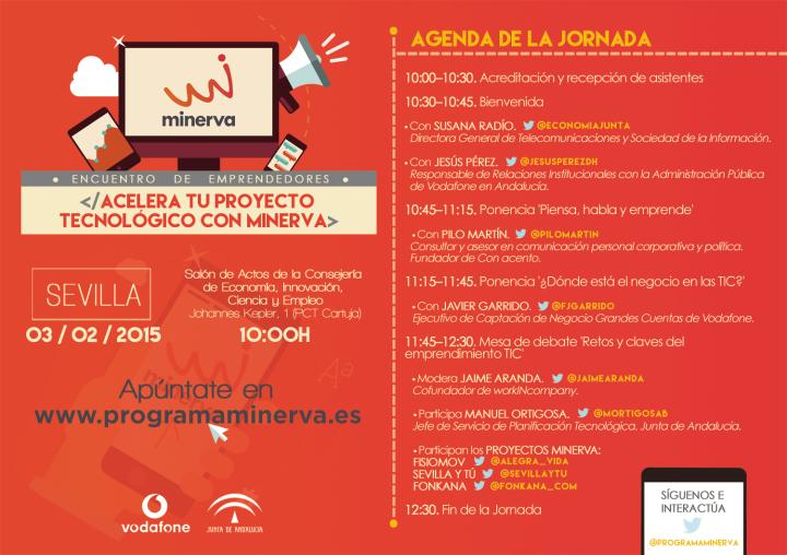 programa_jornadaSVQ_VRRSS