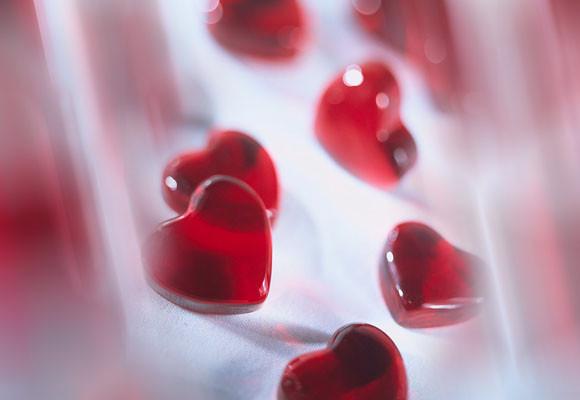 corazones_spirit_1