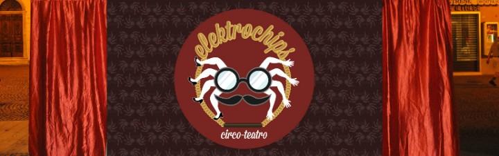 """En Granada tendrá lugar el espectáculo de Circo Teatro """"Se acabó"""". Una nueva versión de los cuentos de toda la vida, llevada a cabo por la compañía Elektrochips, contados a través de acrobacias, música en vivo y malabares que nos harán reflexionar sobre los clichés de los cuentos clásicos. El sábado 21 tienes una cita con """"Se acabó"""" en la sala Metáfora de Granada."""