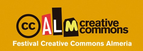 Desde hoy jueves hasta el domingo tendrá lugar en Almería el primero Almería Creative Commons Film Festival