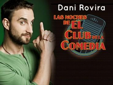 Hoy jueves y el próximo sábado el humor llega a Algeciras de la mano de las Noches del Club de la Comedia.