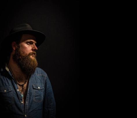 Hoy jueves a las 23:00h Red Beard presenta en Córdoba su último disco