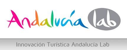 En Málaga concretamente en Marbella, Andalucia Lab impartirá en su sede el 29 de octubre un taller denominado Tripadvisor para tu negocio.