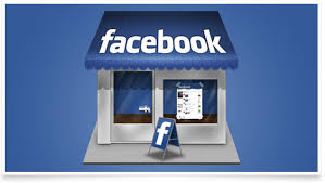 """""""Facebook para tu negocio"""" En el centro de Innovación Turística y de Apoyo al Emprendedor, Andalucía LAB, situado en Marbella"""
