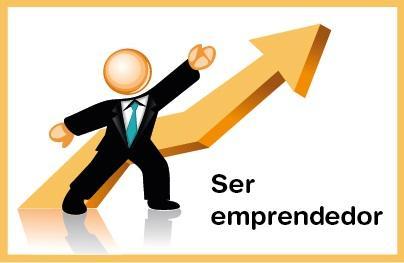 """En el Parador Hotel Atlántico en Cádiz se llevara acabo durante los días 4 y 5 de Noviembre el evento nacional """"Ser Emprendedores""""."""