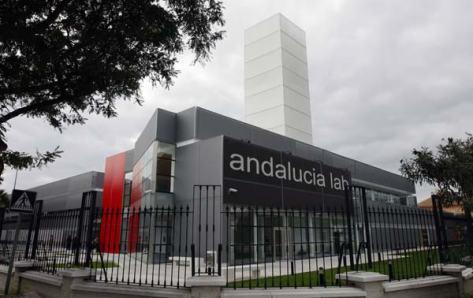 Andalucia Lab impartirá en su sede de Marbella un taller sobre nuevas tendencias en la atención al cliente llamado: Twitter, chat y Whatsapp en la atención al cliente.