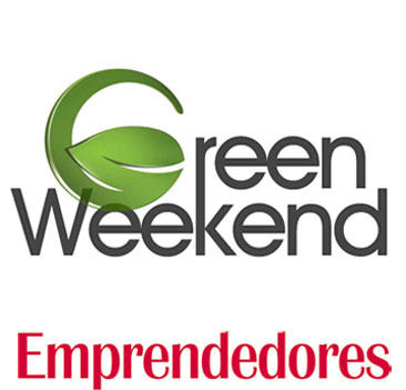 Del viernes 6 al domingo 8 de noviembre se celebra en Sevilla este encuentro que consistirá en un fin de semana de trabajo en el Espacio de Resiliencia Creativa.