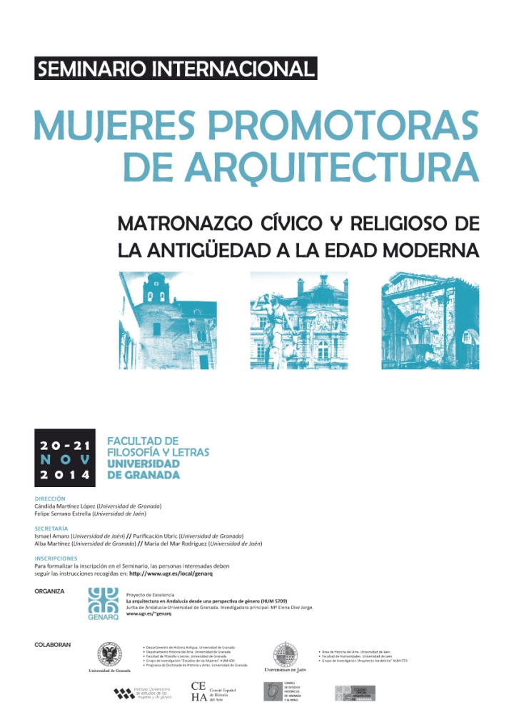 La tradicional exposición de estudiantes, de la promoción 2014- 2015, de la Facultad de Bellas Artes de la Universidad de Granada.