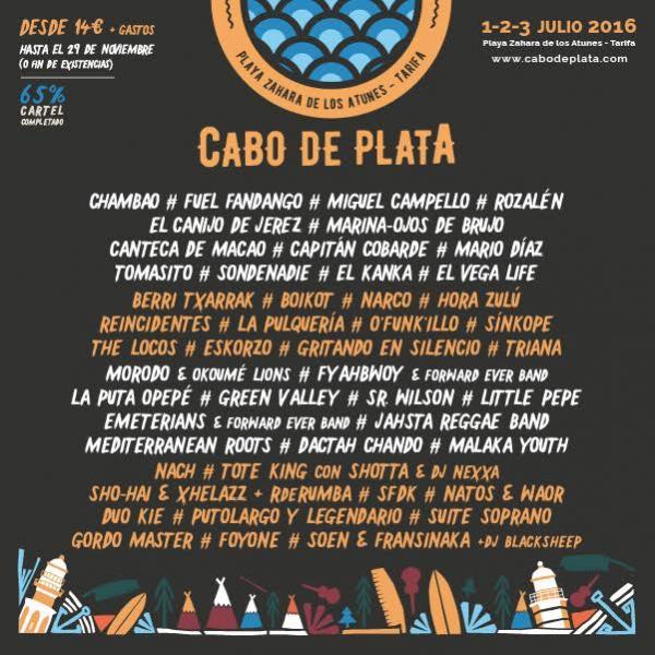 184601_description_imagen_festival_cabo_de_plata_2016_entradas