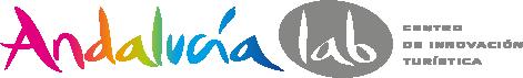 """KW Spain organiza en la sede de Andalucia Lab una jornada denominada """"Las 6 Perspectivas Personales""""."""