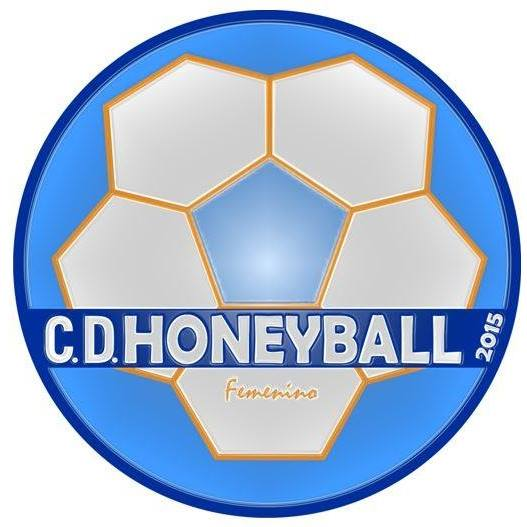 CD Honeyball.jpg