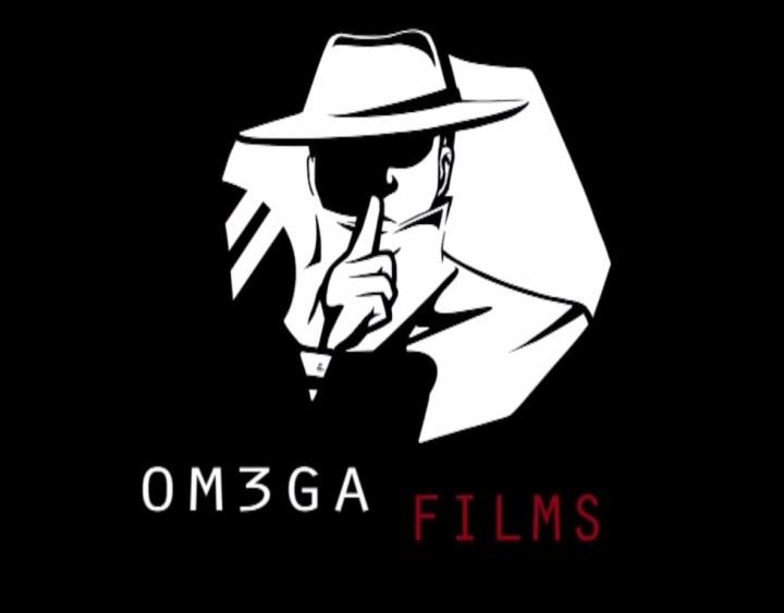 Logo Om3ga Films.jpg