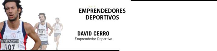 david-cerro