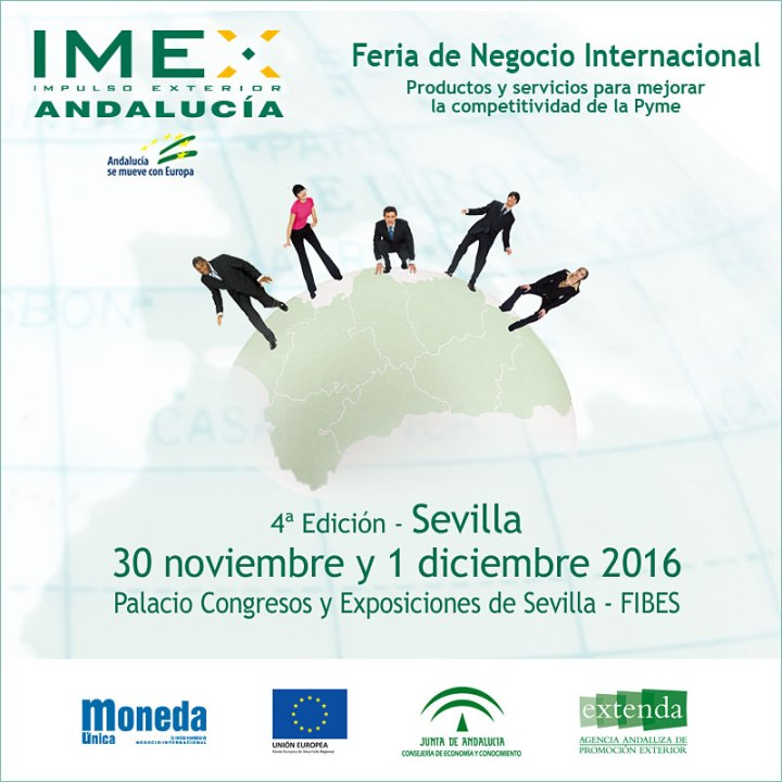 IMEX-Andalucía_800x800.jpg
