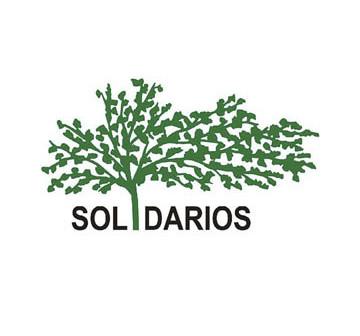 Solidarios-para-el-Desarrollo-360x336.jpg