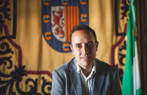 Carlos (may.2016)5 Francisco Moreno.jpg