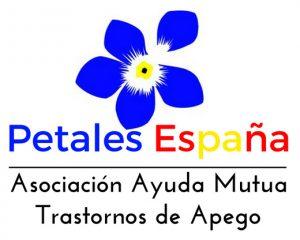 petales-espana-logo-nuevo-copia-300x240