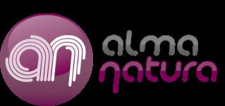 alma_natura_logo.png