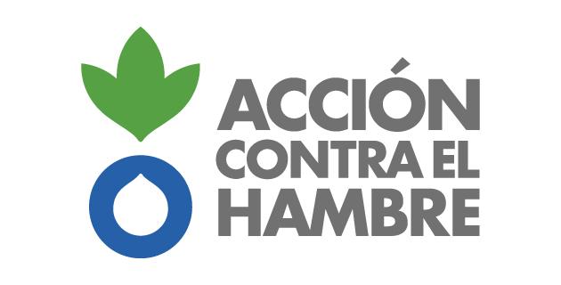 logo-vector-accion-contra-el-hambre.jpg