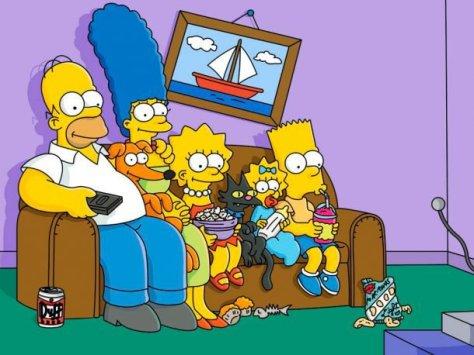 Los Simpsons.jpg