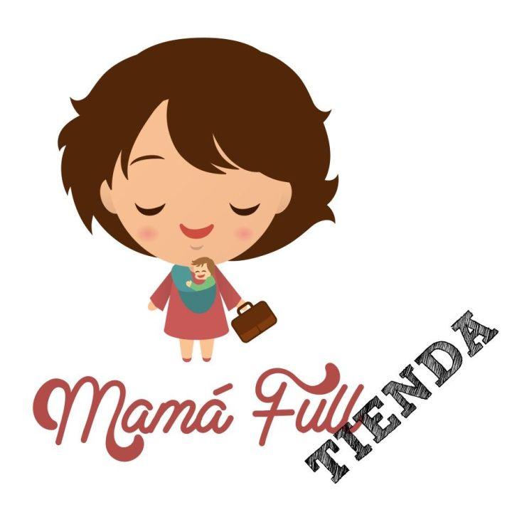 my-site-logo-1460822657
