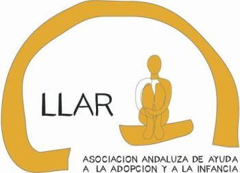 logo-llar-pp