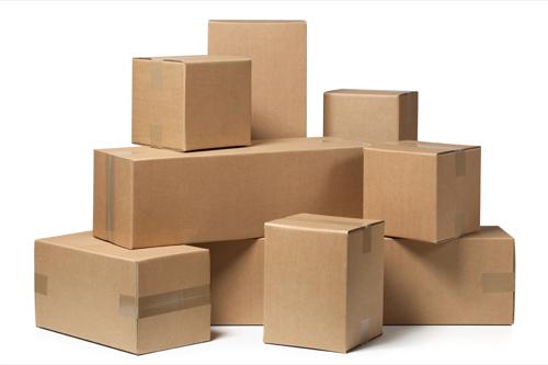 Las claves del packaging
