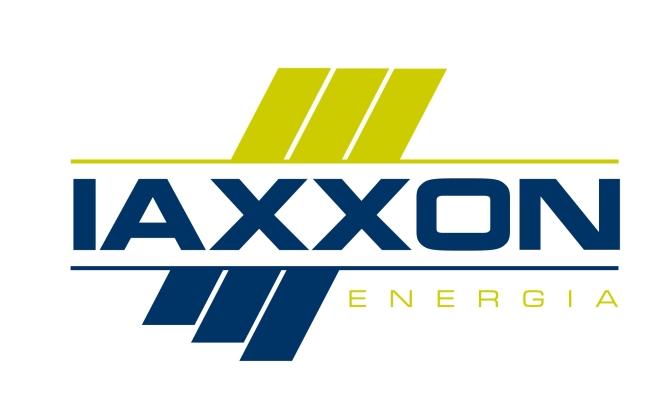IAXXON, Ingeniería Energética