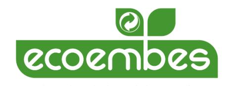 nuevo-logo-ecoembes_0_0.png