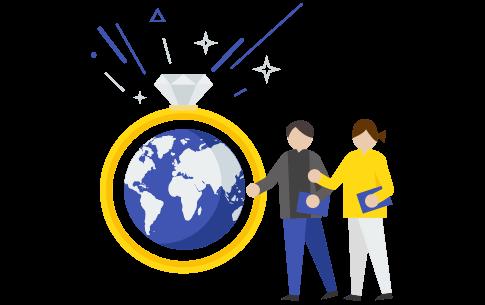 Concurso Endesa para emprendedores