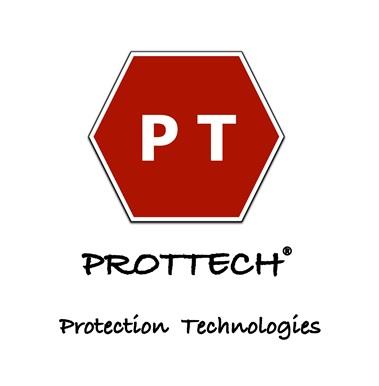 Avirca Solutions apuesta por la seguridad