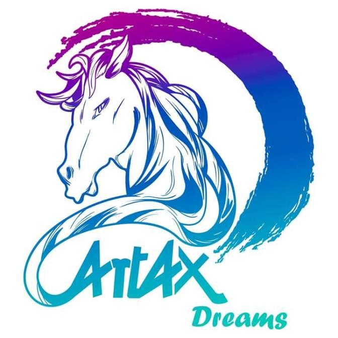 Artax Dreams