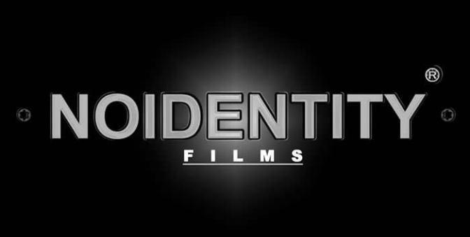 NOIDENTITY, especialistas en cine y escenas de acción.