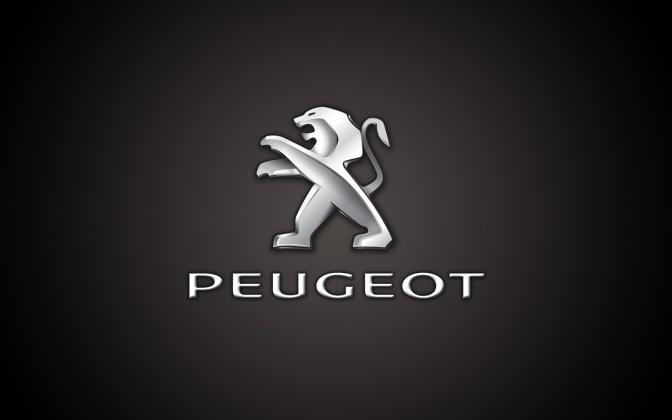 Los insólitos orígenes de Peugeot