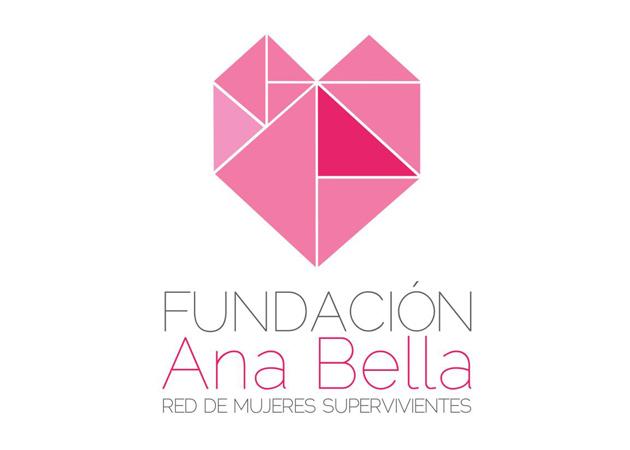 Asociación Ana Bella