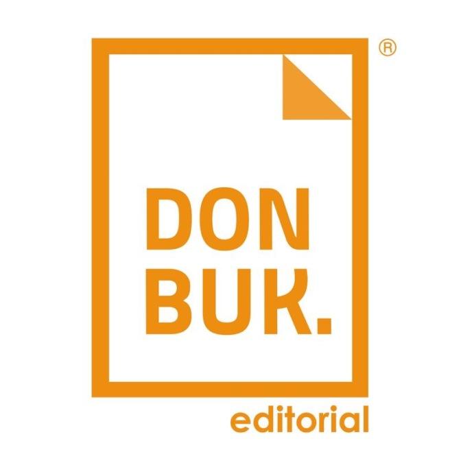 Editorial Donbuk
