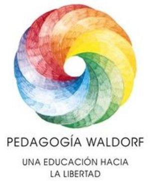 Asociación Waldorf Córdoba