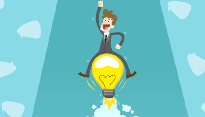 Lanza tu proyecto con la nueva ley de fomento del emprendimiento