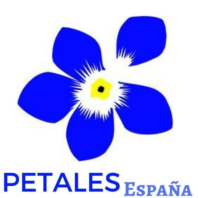 Petales