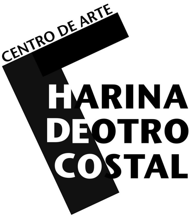 """""""Harina de otro costal"""""""